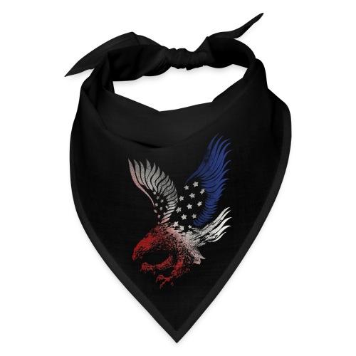 Eagle Bandana - Bandana