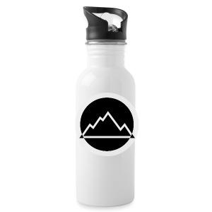 MILE ONE WATER BOTTLES - Water Bottle