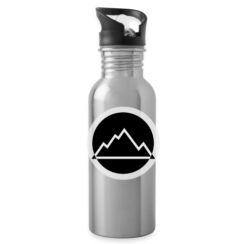 MILE ONE WATER BOTTLE - Water Bottle