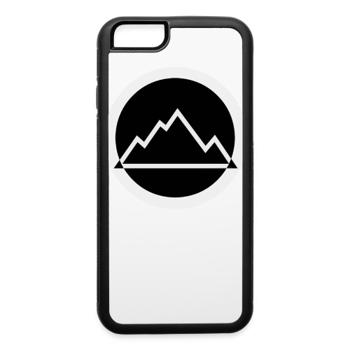 MILE ONE IPHONE 6/6S CASE - iPhone 6/6s Rubber Case