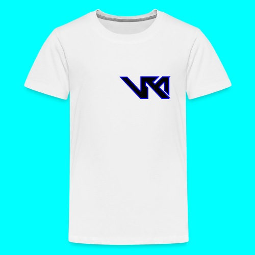 (Kid)Spector T-Shirt - Kids' Premium T-Shirt