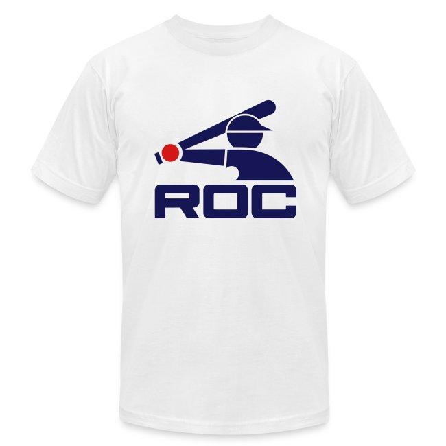 ROC SOX