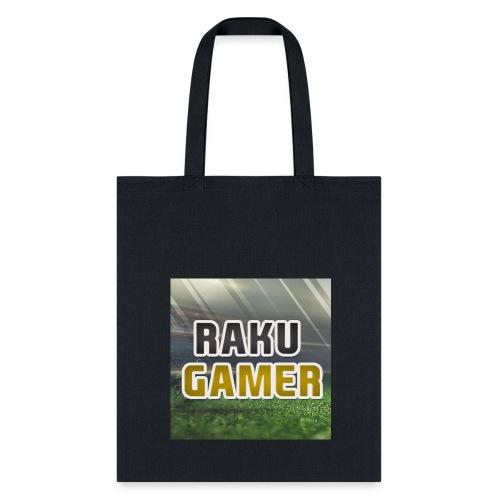 Cartera - Tote Bag