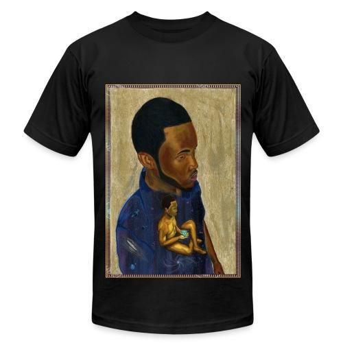 Self Identity - Men's Fine Jersey T-Shirt