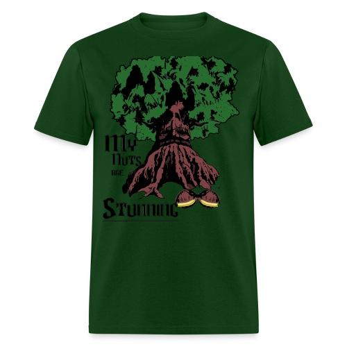 Deku - Men's T-Shirt
