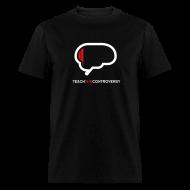 T-Shirts ~ Men's T-Shirt ~ Article 105500686