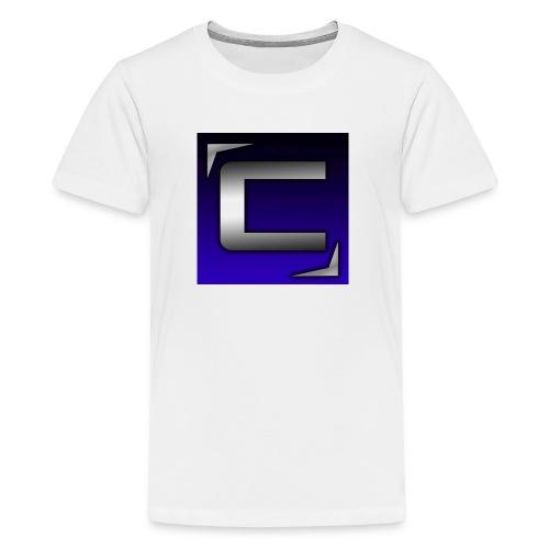 Cheetaz Tee - Mens - Kids' Premium T-Shirt