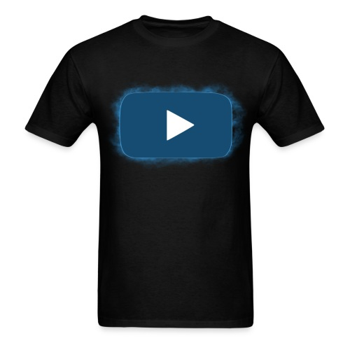 EPiK ClaN Gaming Shirt - Men's T-Shirt