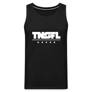 TNSFL (MEN TANK) - Men's Premium Tank