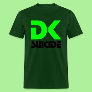 DKS T-shirt Mens - Men's T-Shirt