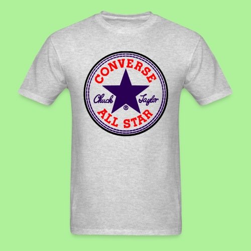 All Star T-shirt Mens - Men's T-Shirt