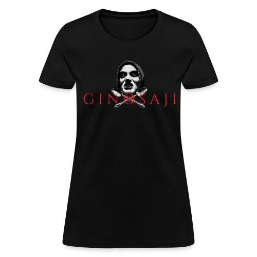 Women's design #2 - Women's T-Shirt