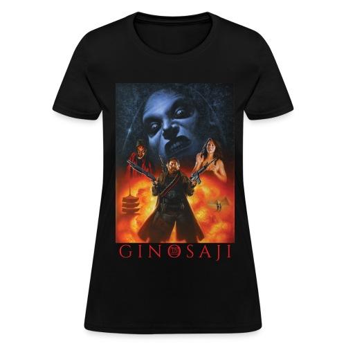 Women's design #1 - Women's T-Shirt