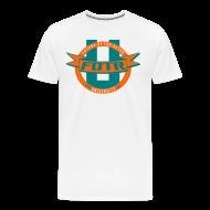 T-Shirts ~ Men's Premium T-Shirt ~ FOTR U tee