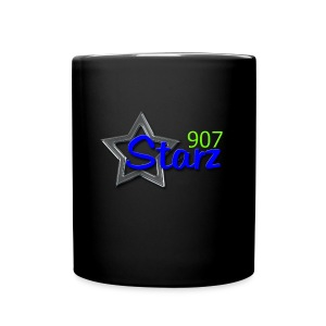 907 Coffee Mug  - Full Color Mug