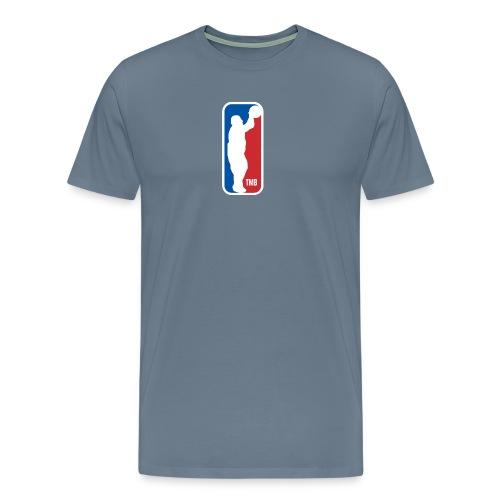 Dumptime T-Shirt - Men's Premium T-Shirt