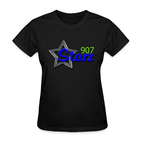 907 T- Shirt  - Women's T-Shirt