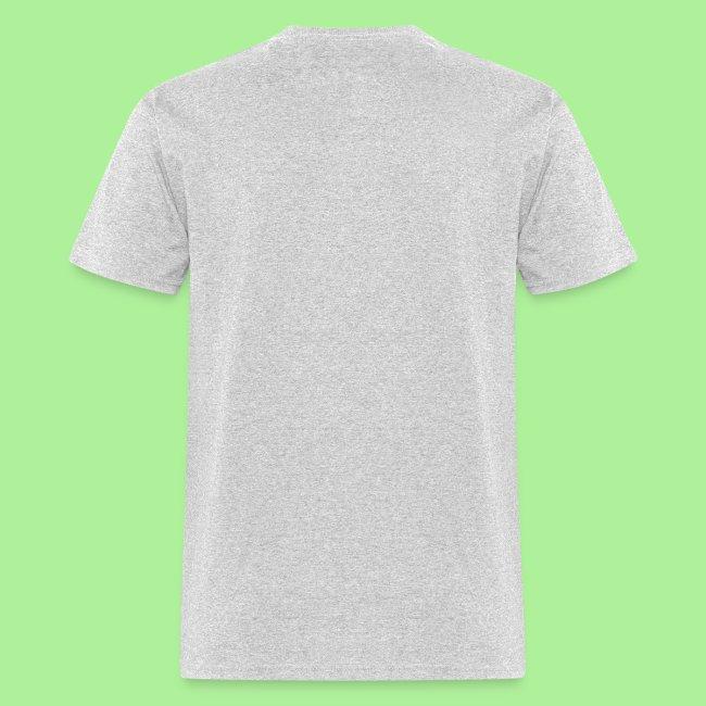 Aviones Crew T-shirts Mens