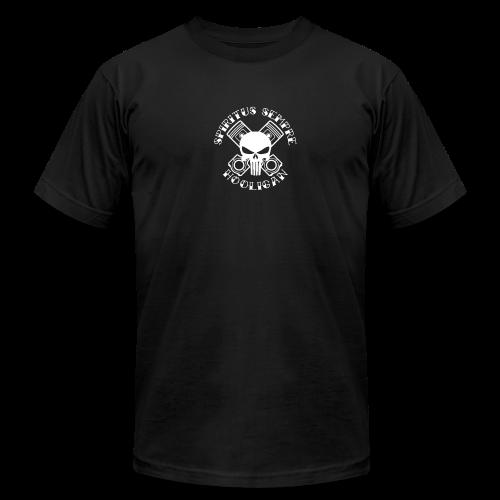 Summer Hooligan - Men's  Jersey T-Shirt