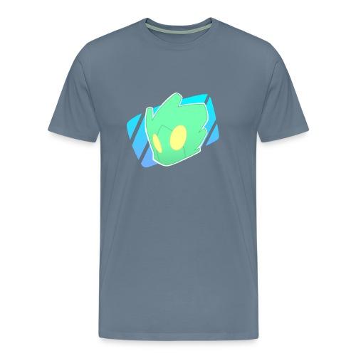 NeroGeist  - Men's Premium T-Shirt