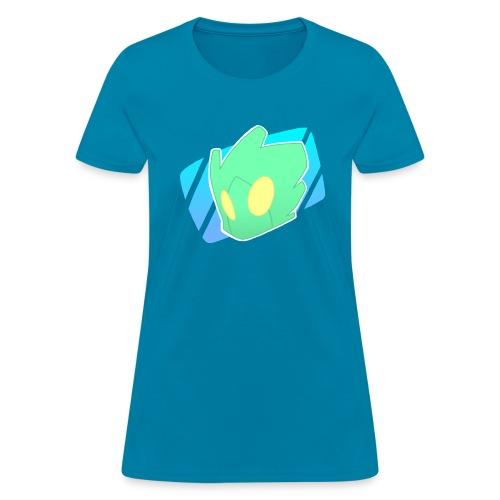 NeroGeist  - Women's T-Shirt