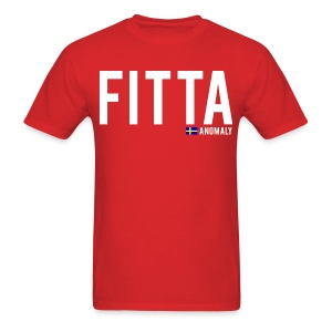 FITTA - Men's T-Shirt