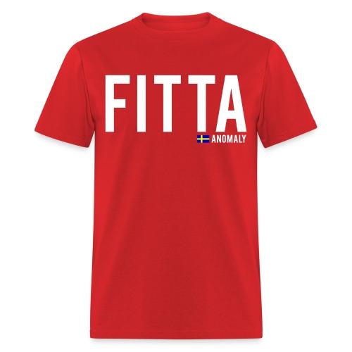 FITTA - Men's T-Shirt