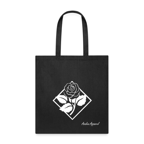 Official Azalea Tote Bag - Tote Bag