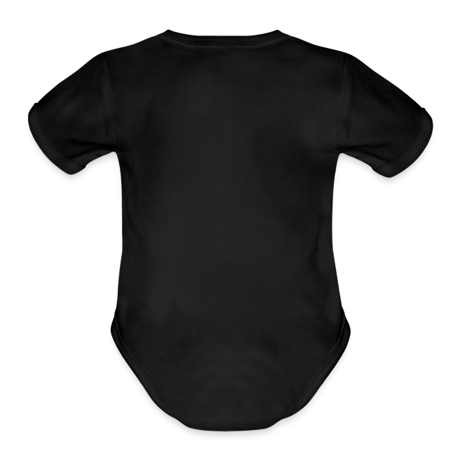 BIGBITE Logo Infant Shirt