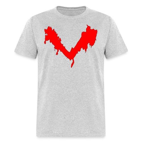 Venaroma Tee - Men's T-Shirt
