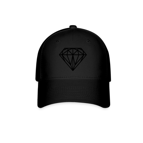 Summer Collection - Baseball Cap
