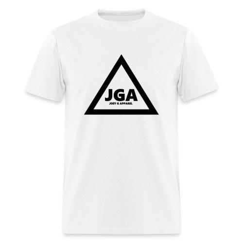 Official Joey G Apparel - Men's T-Shirt