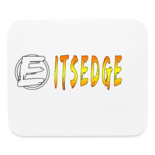 ItsEdge Mousepad  - Mouse pad Horizontal