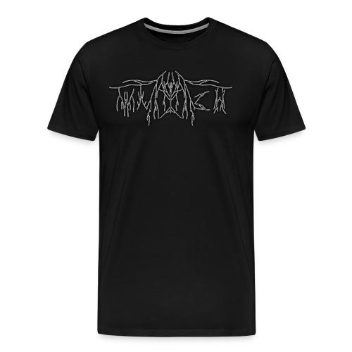 Premium men's shirt - Men's Premium T-Shirt