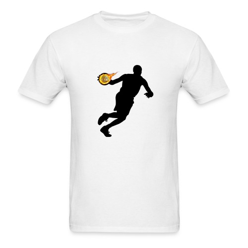 Men - Men's T-Shirt