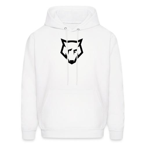 PF Sweatshirt - Men's Hoodie