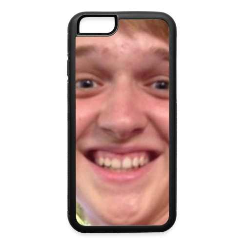 Ronald Meme  - iPhone 6/6s Rubber Case