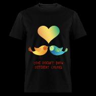 T-Shirts ~ Men's T-Shirt ~ Article 105532150