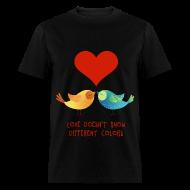 T-Shirts ~ Men's T-Shirt ~ Article 105532155
