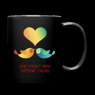 Mugs & Drinkware ~ Full Color Mug ~ Article 105532141
