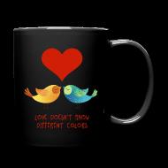 Mugs & Drinkware ~ Full Color Mug ~ Article 105532142