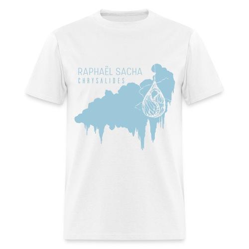 Homme - T-shirt pour hommes