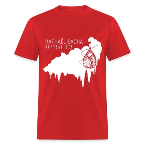 Homme - Men's T-Shirt