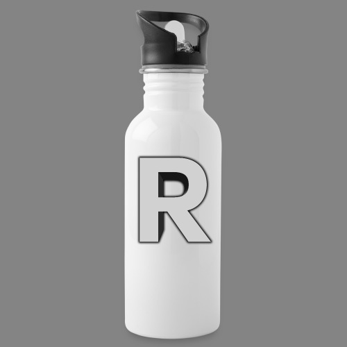 Riot Water Bottle(Summer Edition) - Ends 9/12/16 - Water Bottle