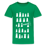 Kids' Shirts ~ Kids' Premium T-Shirt ~ Article 105539461