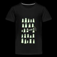 Kids' Shirts ~ Kids' Premium T-Shirt ~ Article 105539463