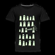 Baby & Toddler Shirts ~ Toddler Premium T-Shirt ~ Article 105539464