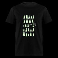 T-Shirts ~ Men's T-Shirt ~ Article 105539476