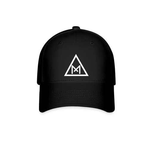 Basic Mystify Hat - Baseball Cap