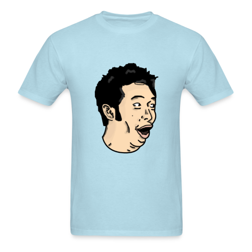 PogChamp Shirt - Men's T-Shirt